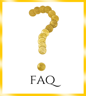 questions_about_selling_gold_for_cash_deptford