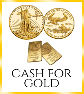 cash_for_gold_south_jersey